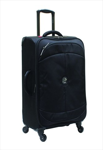 delsey-24582bk-helium-u-lite-28-in-expandable-upright-spinner-luggage44-black