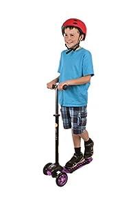 YBIKE GLX Pro Scooter, 12cm from YBike