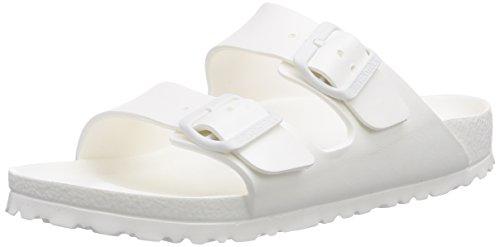 birkenstock-womens-arizona-eva-2-strap-sandal-narrow-white-38-n-eu
