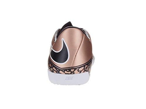 Nike-Mens-Hypervenom-Phelon-II-IC-Soccer-Shoe