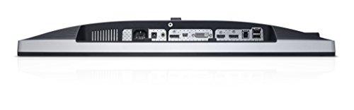 Dell UltraSharp U2413 24