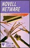 Novell Netware, Peter Freese, 1853653217