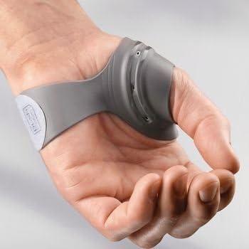 Amazon.com: Push MetaGrip Right Size 2 CMC Thumb Brace for ...