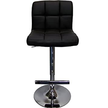 Awesome Stools Online Cuban Black Bar Stool Amazon Co Uk Kitchen Ocoug Best Dining Table And Chair Ideas Images Ocougorg