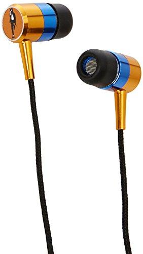 Section8 RBW7059 Michael Jackson (Dangerous) In-Ear Headphones - Window Box - - Malls Jackson In