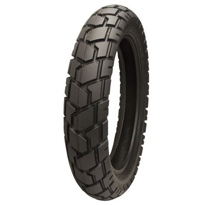 Tube//Tubeless Shinko 705 Rear Dual Sport Motorcycle Tire for BMW R1100GS ABS 150//70R-17 69H 1994-1998