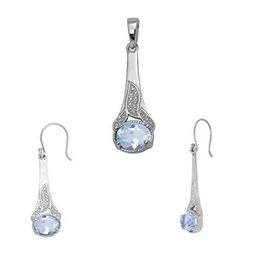 Bestselling Fine Jewelry Sets