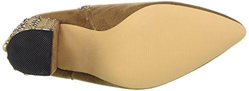 102480691mf Primadonna para Marr Oxford Mujer FnnH1dT6x