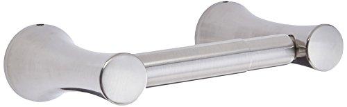 American Standard 8337230.295 Vin8Apc 8337.230.295 Toilet Paper Holder, Satin Nickel by American Standard