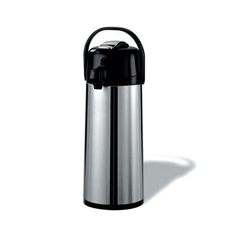 Daily Chef Stainless Steel 2.2 L Commercial Airpot free shipping