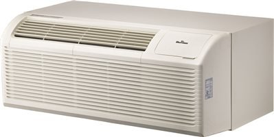 Garrison Ptac Air Conditioner, 12,000 Btu, Heat And Cool