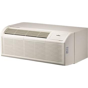 Amazon Com Garrison Ptac Air Conditioner 12 000 Btu