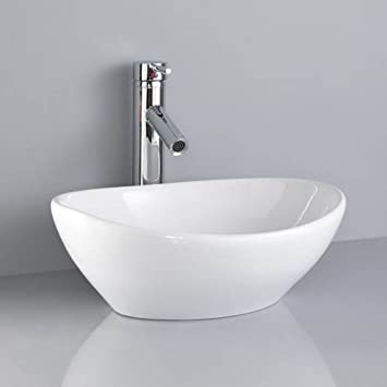 Wash Basin Sink. Washbowl With Axor Massaud. Automatic Wash Basin ...