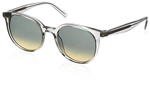 Céline Women's Round Sunglasses, Gray - Sunglasses Celine Round