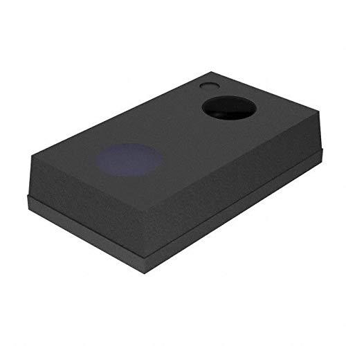IC SENSOR I2C PROX/AMBIENT 10QFN (Pack of 10) (SI1143-M01-GM)