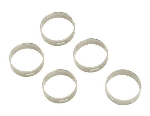 Federal-Mogul (2102M) Camshaft Bearing Set