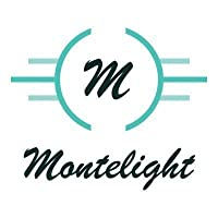 Perchero Montessori - Habitación Montessori: Amazon.es: Handmade
