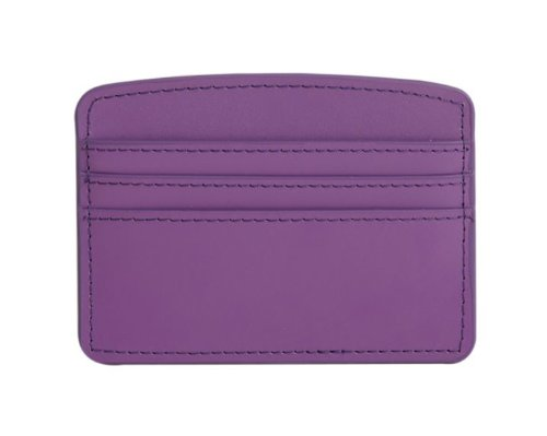 paperthinks-recycled-leather-card-case-violet-pt98704
