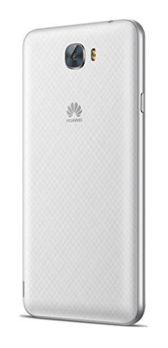 HUAWEI-Y6-II-COMPACT-DOPPIA-SIM-4G-16GB-BIANCO-S1207727