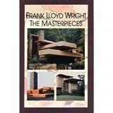 American Educational CP7181 Frank Lloyd Wright - Masterpieces