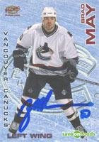 brad-may-vancouver-canucks-2004-pacific-save-on-foods-autographed-card-this-item-comes-with-a-certif