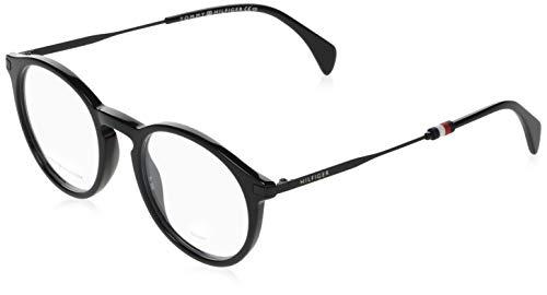 Eyeglasses Tommy Hilfiger T_hilfiger 1471 0807 ()