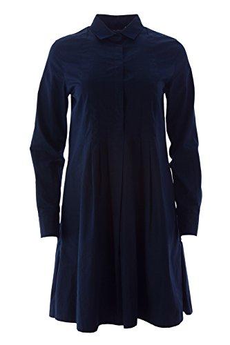 s-max-mara-by-max-mara-womens-espero-shirt-dress-sz-2-midnight