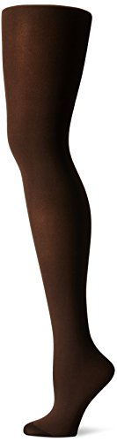 Berkshire 4740 Womens Luxe Tight product image