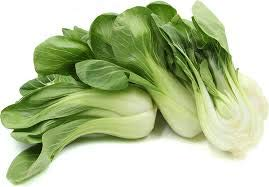 5000 Seeds TATSOI Chinese Cabbage Mustard Spinach Fresh Vegetable