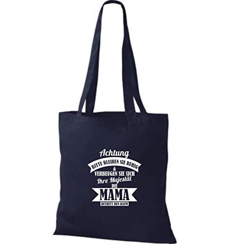 Bleu Sho09792Sac À Femme Main Shirtstown Pour Marine OXPZuTwlki