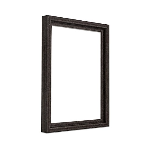Paintings Frames Colour L Shape Picture Frame Photo Frame Po