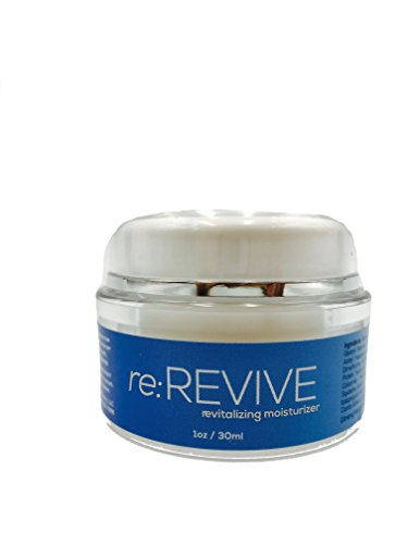 Revive Skin Care Products