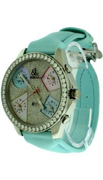 jacob-co-five-time-zone-jc44bz-stainless-steel-case-mother-of-pearl-dial-blue-rubber-strap
