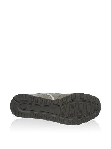 Grigio Balance New Sneaker Donna Wr996gb zPBw6Cq