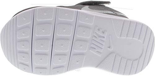 gunsmoke gunsmoke 004 Bebé De Unisex Multicolor Tanjun Casa tdv Por Zapatillas Estar white Nike OPvqxf