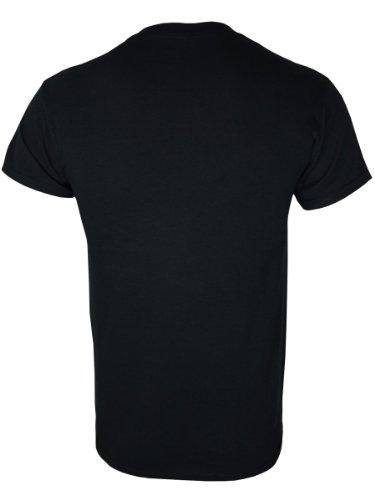Asking Alexandria - T-Shirt All I Insane (in M)
