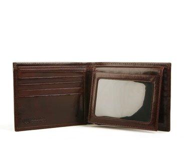 bosca-mens-old-leather-double-id-credit-wallet-billfoldsdark-brown