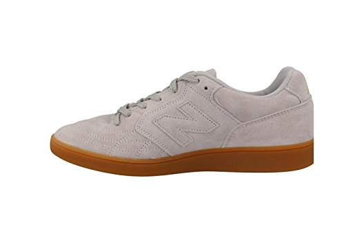 Epictr Ow Blanc Zapatilla Balance New nUx1OO
