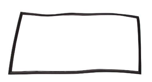 TRUE 810719 Black Gasket For Gdm-19/23/49 T-19 by True Decor (Image #1)