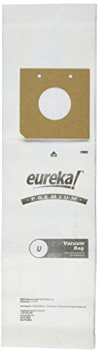 eureka bravo vacuum bags - 5