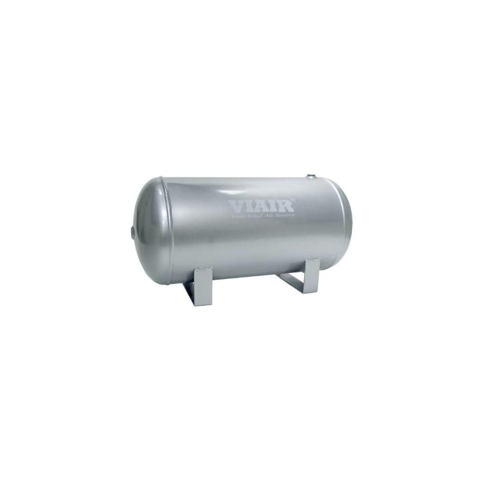 Exclusive By VIAIR Viair 5 Gallon Tank 150 PSI