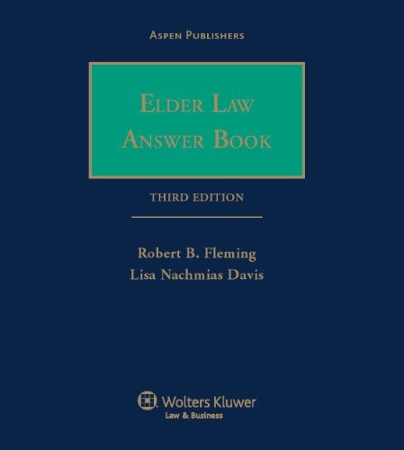 law answer Getting accurate answers to employment law questions is crucial to establishing sound personnel policies and procedures in today's litigious environment that's why thousands of employers, hr managers, attorneys, and business owners rely on employment law answer book in order to achieve compliance.
