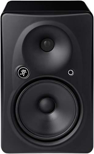 Mackie HR824mkii 8-inch2-Way Studio Monitor