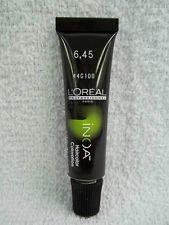 inoa-ammonia-free-permanent-hair-color-odd-technology-6x028-oz-8g-912-9bv