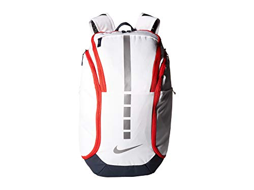 7ab47002a00 Nike Hoops Elite Hoops Pro Basketball Backpack - Import It All