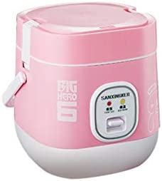 Rice Cooker 300w Smart 1 2l Kitchen Appliances Reservation
