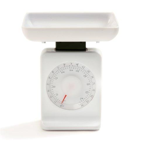 Norpro 8626 Diet Scale