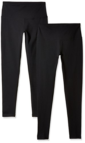 030b223004 90 Degree By Reflex High Waist Power Flex Legging – Tummy Control -  HealthCare Too
