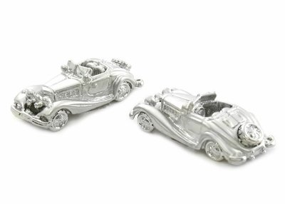 antique-luxury-car-cufflinks-monopoly-packard-car-1900s-luxgury-cuff-links