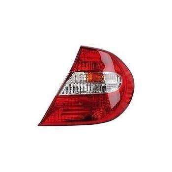 New Left Side Radiator Grille Bracket For 13-16 Santa Fe 2.0L Turbo 863572W000
